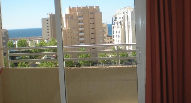 Apartamento Apolo XVII para alquilar en Calpe (27)
