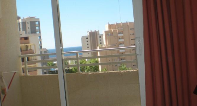 Apartamento Apolo XVII para alquilar en Calpe (28)