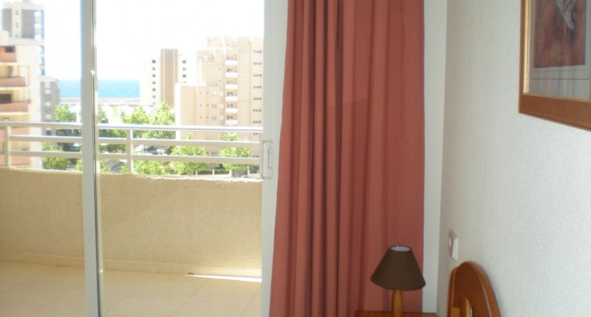 Apartamento Apolo XVII para alquilar en Calpe (29)