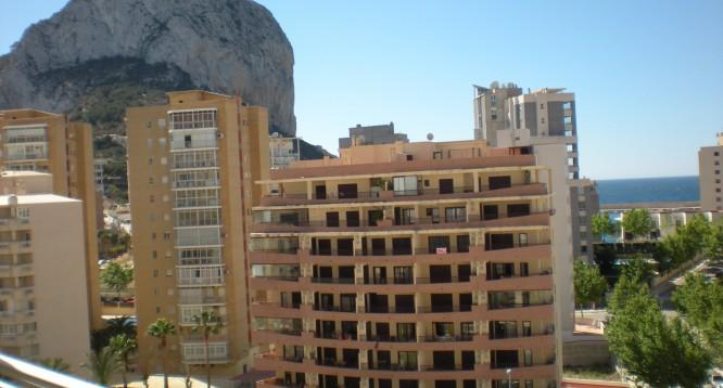 Apartamento Apolo XVII para alquilar en Calpe (32)