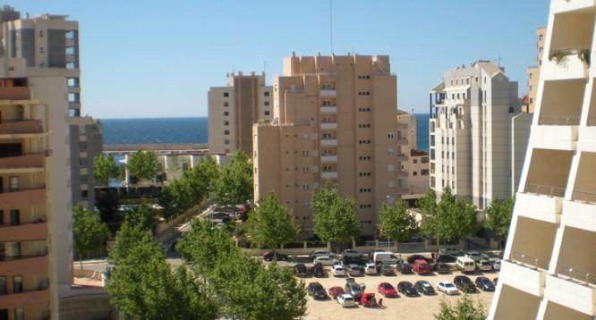 Apartamento Apolo XVII para alquilar en Calpe (34)