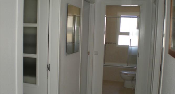 Apartamento Apolo XVII para alquilar en Calpe (40)