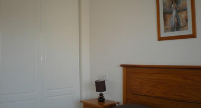 Apartamento Apolo XVII para alquilar en Calpe (7)