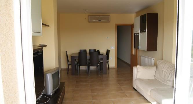 Apartamento Bellamar VI en Calpe (1)