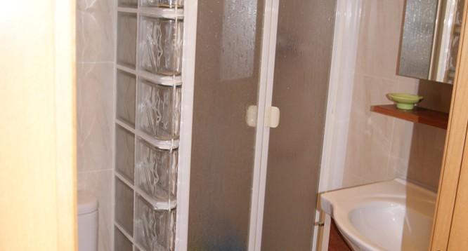 Apartamento Bellamar VI en Calpe (12)