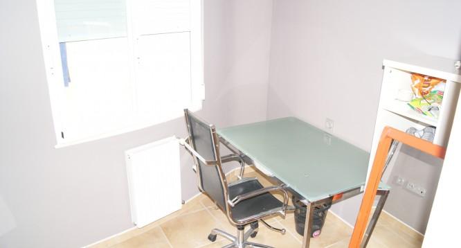 Apartamento Bellamar VI en Calpe (17)