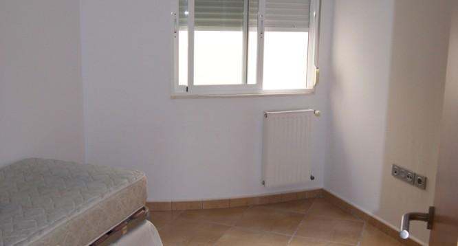 Apartamento Bellamar VI en Calpe (2)