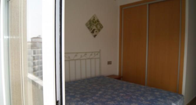 Apartamento Bellamar VI en Calpe (5)