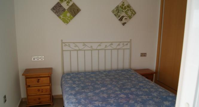 Apartamento Bellamar VI en Calpe (7)