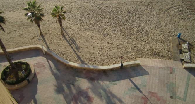 Apartamento Caribe Playa en Calpe (15)