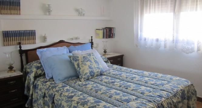 Apartamento Caribe Playa en Calpe (21)