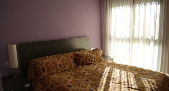 Apartamento Cuellar en Calpe (4)