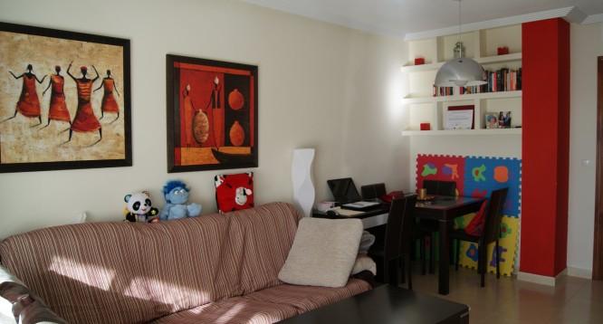 Apartamento Cuellar en Calpe (8)