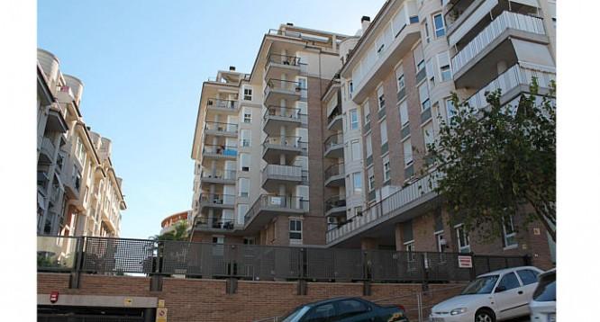 Apartamento Ermita en Calpe (1)