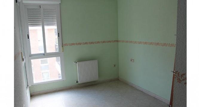 Apartamento Ermita en Calpe (12)