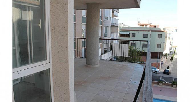Apartamento Ermita en Calpe (4)