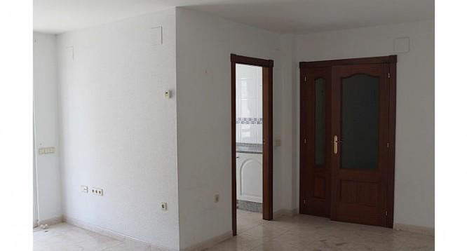 Apartamento Ermita en Calpe (8)