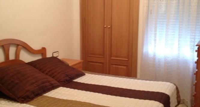 Apartamento Garvimar II J en Calpe (3)