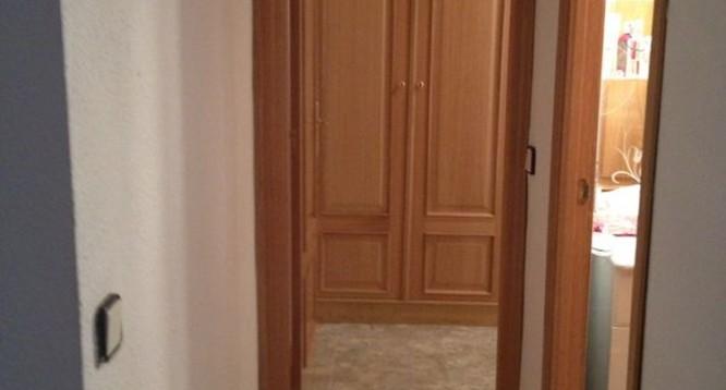 Apartamento Garvimar II J en Calpe (7)
