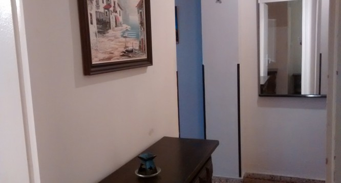 Apartamento Mariola I en Calpe (10)