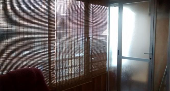 Apartamento Mariola I en Calpe (19)