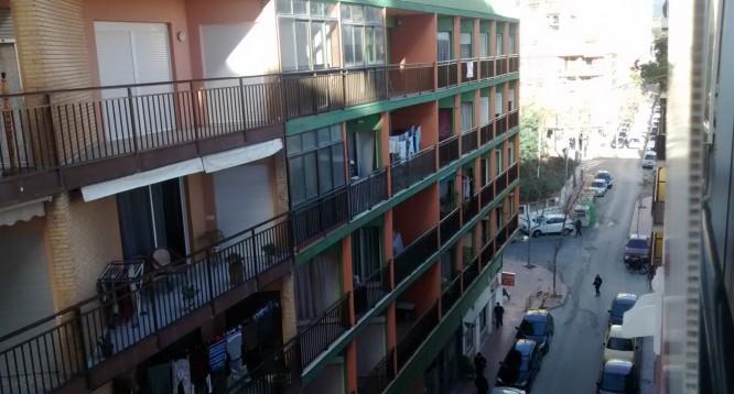Apartamento Mariola I en Calpe (24)