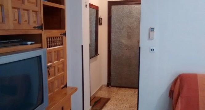 Apartamento Mariola I en Calpe (27)