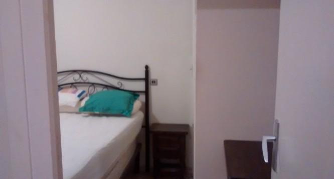 Apartamento Mariola I en Calpe (4)