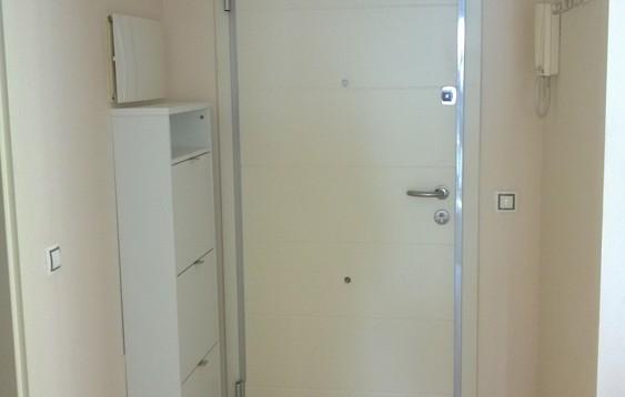 Apartamento Mirador del Mediterraneo en Benidorm (13)