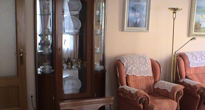 Apartamento Senia II en Calpe (3)