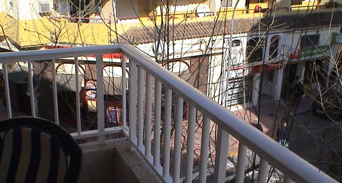 Apartamento Senia II en Calpe (32)