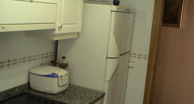 Apartamento Senia II en Calpe (34)