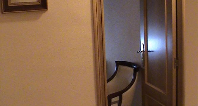 Apartamento Senia II en Calpe (39)