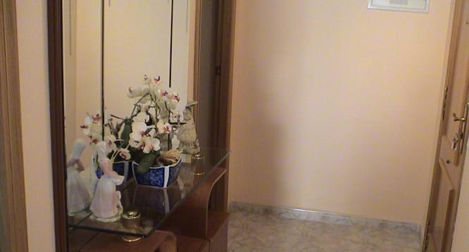 Apartamento Senia II en Calpe (7)