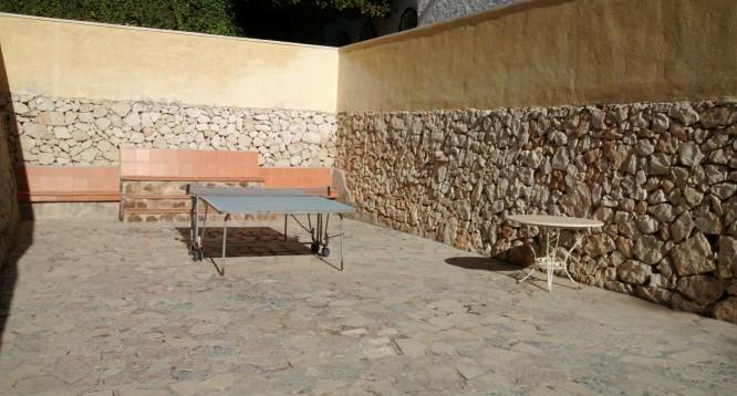 Bungalow Las Cabañas en Benissa (29)