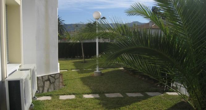 Bungalow Valle del Sol en Beniarbeig (2)