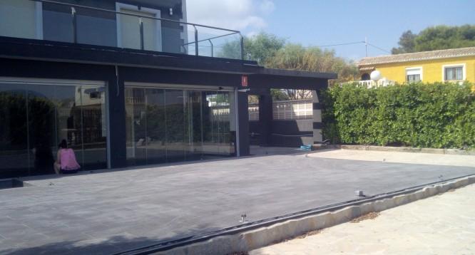 Restaurante Pinos en Calpe (2)