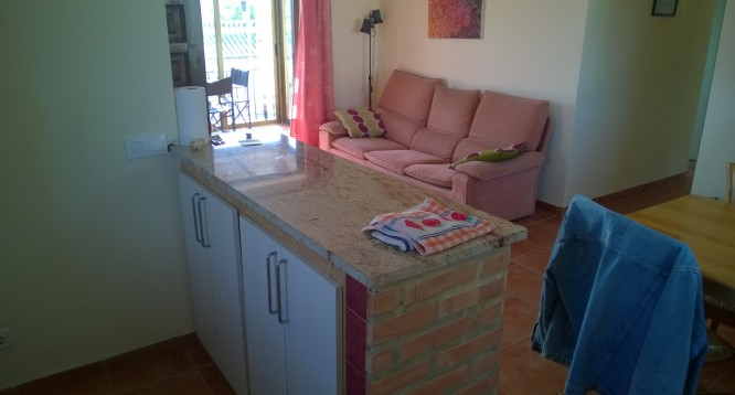 Villa Benicolada 2 en Calpe (18)