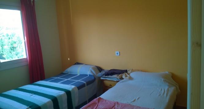 Villa Benicolada 2 en Calpe (29)
