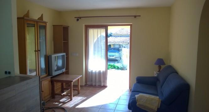 Villa Benicolada 2 en Calpe (32)