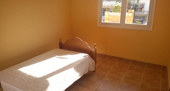 Villa Benicolada 2 en Calpe (35)
