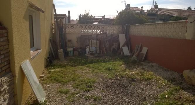 Villa Benicolada 2 en Calpe (8)