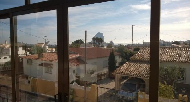Villa Benicolada 2 en Calpe (9)