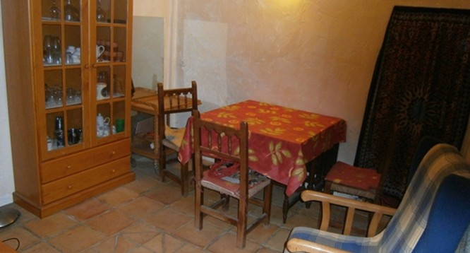 Villa Bombi en Benissa (13)