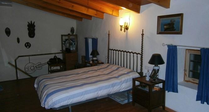 Villa Bombi en Benissa (14)