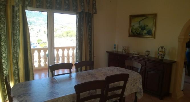 Villa Casanova K en Calpe (10)