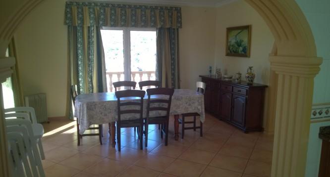 Villa Casanova K en Calpe (15)