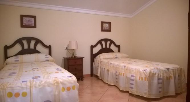 Villa Casanova K en Calpe (39)