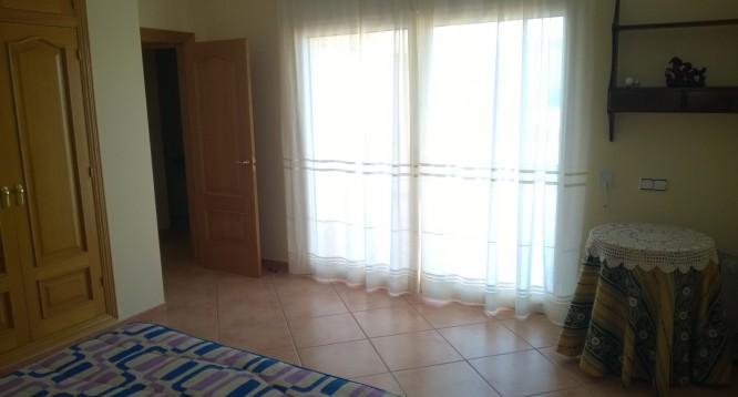 Villa Casanova K en Calpe (50)