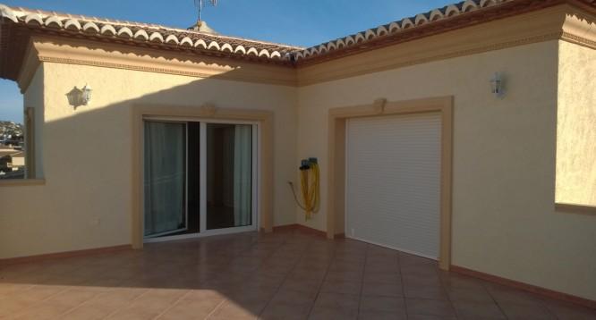 Villa Casanova K en Calpe (58)
